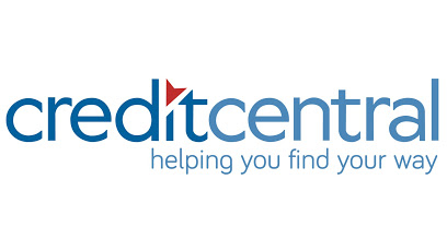 Credit Central, LLC company image