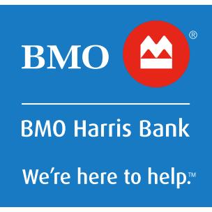 BMO Harris Bank company image