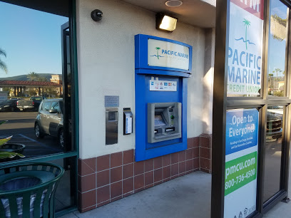Frontwave Credit Union - San Marcos company image
