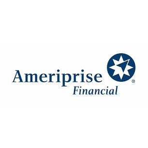Christopher Hoen - Ameriprise Financial Services, Inc. company image