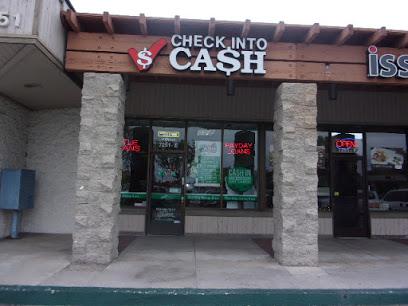 Payday Money Centers - Huntington Beach company image