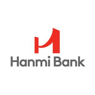 Hanmi Bank company image