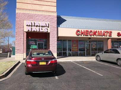 My New Mexico Payday company image