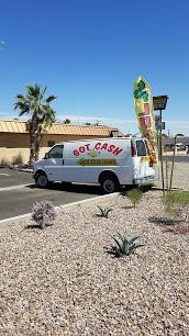 Arizona Smart Cash company image