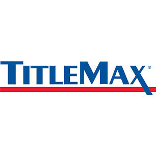TitleMax Title Secured Loans company image