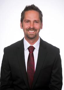 Trent Armstrong: IBERIABANK Mortgage company image