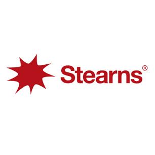 Stearns Home Loans - Santa Cruz, CA company image