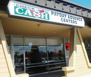 USA Payday Loans / Payday Advance company image
