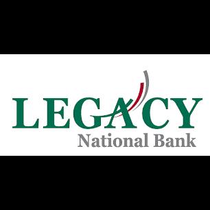 Legacy National Bank company image