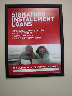 Missouri Title Loans, Inc. company image