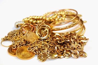 Gold & Diamond Co. company image