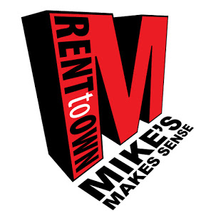 Mike's Rent to Own company image