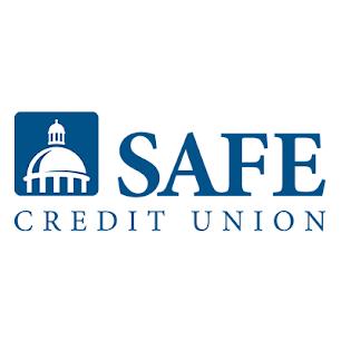 SAFE Credit Union company image