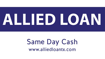Allied Loan company image