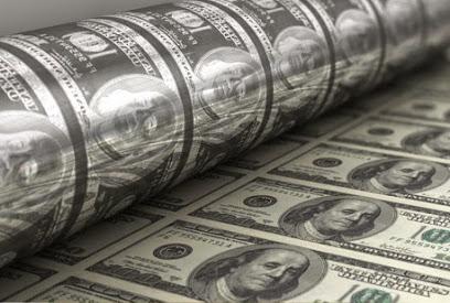 Simple Company Loans company image