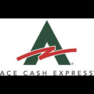 ACE Cash Express company image