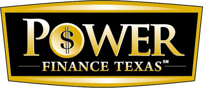 Power Finance Texas company image