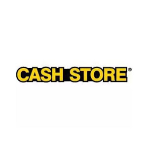 Cash Store company image