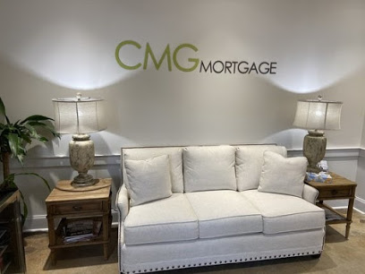 William G Golden - CMG Mortgage Loan Officer company image