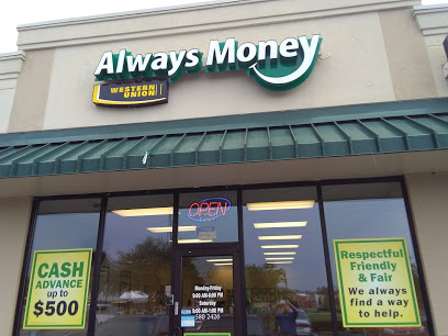 Community Loans company image
