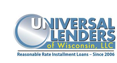 Universal Lenders of Wisconsin, LLC company image
