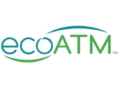 ecoATM company image