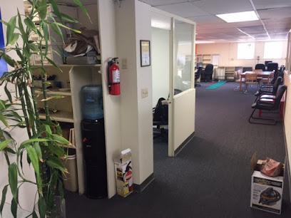 TFC Title Loans - Santa Monica company image