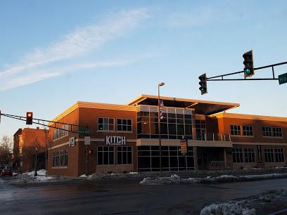 Kitch Acceptance Corporation company image