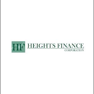 Heights Finance Corporation company image