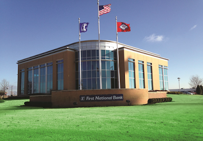 First National Bank company image