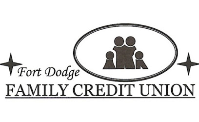 Fort Dodge Family Credit Union company image