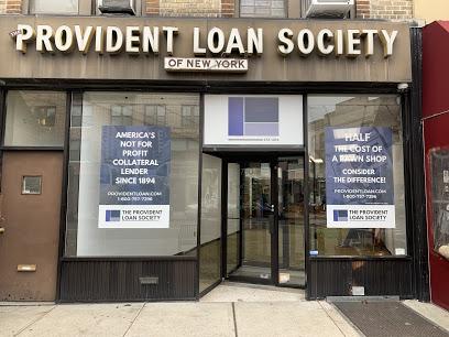 Loan Island Pawnshop company image