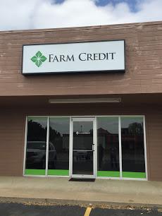 Farm Credit of Western Arkansas - Alma company image