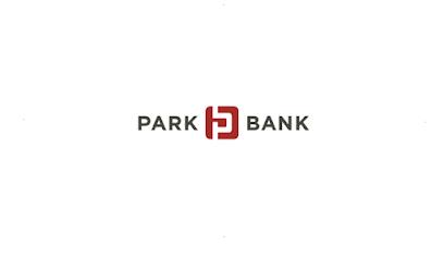 Park Bank company image