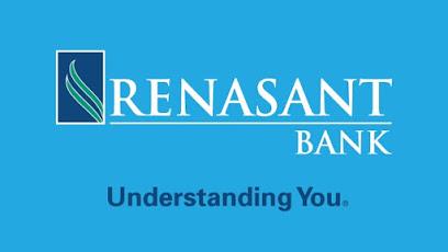 Renasant Bank company image