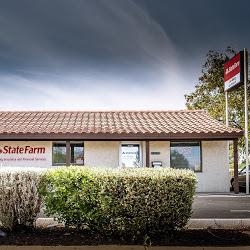 Cash Time Loan Centers company image