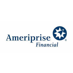 Richard Zsakany - Ameriprise Financial Services, Inc. company image