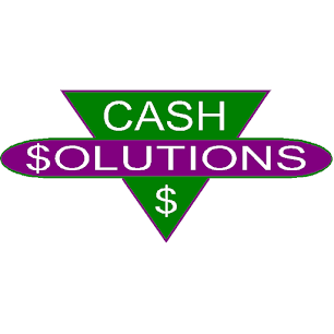 Cash Solutions company image