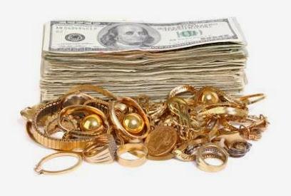 Money Matters Title Loans company image