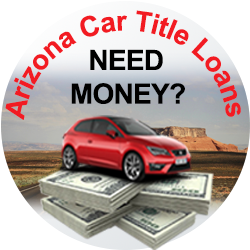 Arizona Car Title Loans company image