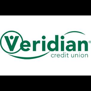 Veridian Credit Union company image