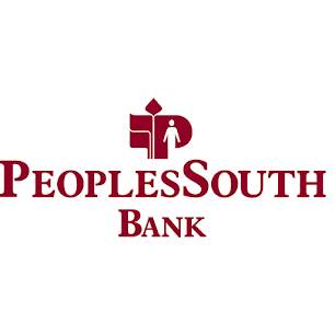 PeoplesSouth Bank company image