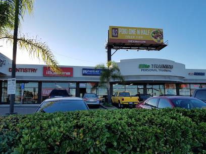Payday Money Centers- Kearny Mesa company image