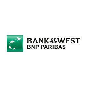 Bank of the West company image
