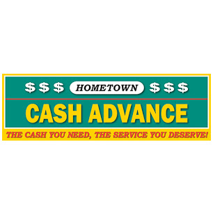 Hometown Cash Advance company image