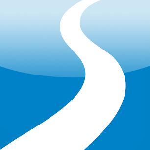 Southern Bancorp Bank company image