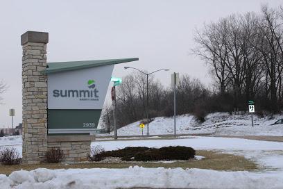 Summit Credit Union company image