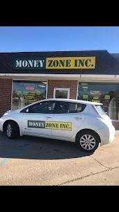 A Money Zone Inc. company image