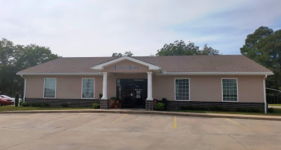Arkansas Superior Federal Credit Union company image