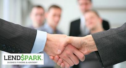 LendSpark company image